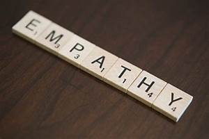 College Essay Topics Building Empathy In Classrooms And Schools Education