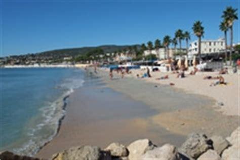 chambre d hotes calanques la grande plage la ciotat