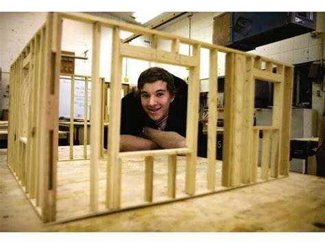 working projcet woodworking project ideas   high schooler