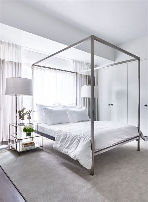 best canopy beds the 25 best modern canopy bed ideas on pinterest canopy