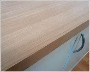 Awesome Holz Arbeitsplatten Kãƒâ¼che Ideas Ridgewayng