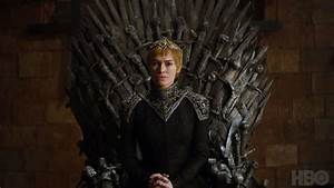 Cersei Lannister Wallpapers - Wallpaper Cave