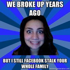 Crazy Ex Girlfriend Meme - 1000 images about yes you crazy ex girlfriend on pinterest ex girlfriends ex wives and crazy ex