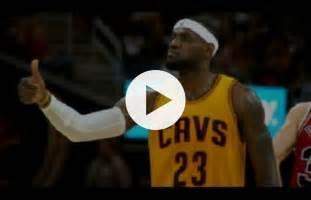 LeBron James vs Stephen Curry YouTube