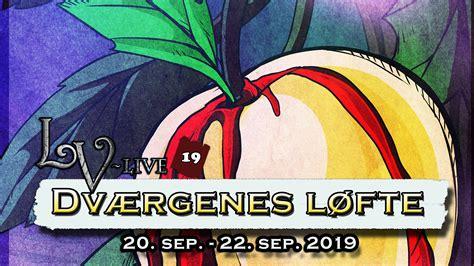 LV-Live 19   lv-live