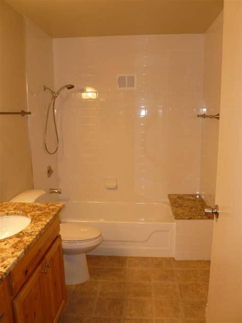 easy bathroom remodel easy small bathroom remodel