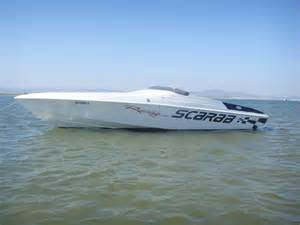 Images of Wellcraft Speed Boats For Sale