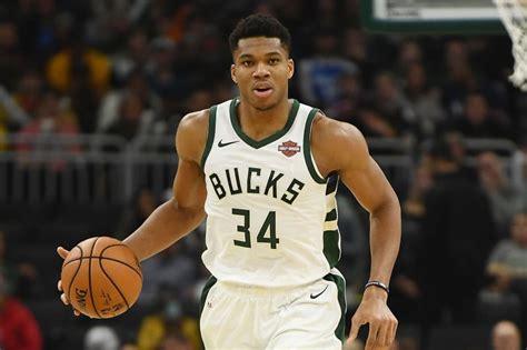 Bucks Vs Magic Oddsshark / Boston Celtics Vs Milwaukee ...