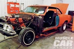 Fuse Box Diagram As Well 1966 Chevy C10 Truck Slammed