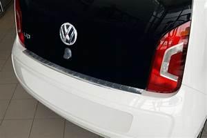 Volkswagen Up Coffre : vw up seuil de coffre v2a car parts expert ~ Farleysfitness.com Idées de Décoration