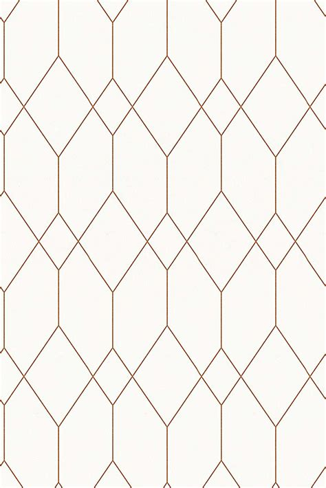 esprit wallpaper  geometric pattern    shop