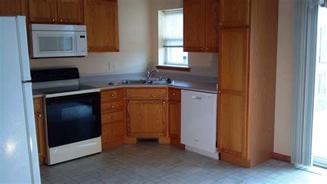 newest kitchen colors 1088 pine sun prairie 187 roush investments llc 1088