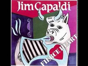 Jim Capaldi - That's Love - YouTube