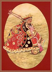 3288 best images about ALICE IN WONDERLAND, 1951 on ...