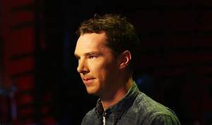 Benedict Cumberbatch Hamlet: reviews and how to get ...