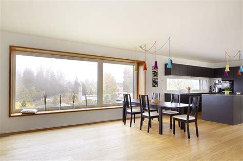 Rosie B Home Interiors : Bauen, Wohnen, Garten Und Familienleben