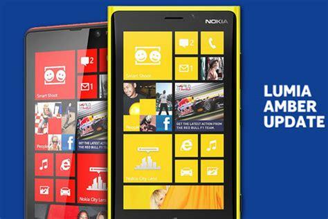 nokia update for lumia 920 and lumia 820 techdiscussion downloads