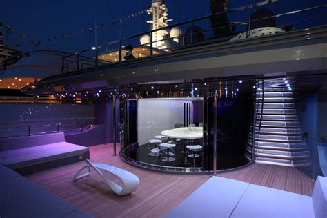 The Open Boat Published by Festival De Cannes 2014 Elegancemarine