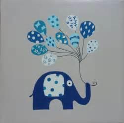 d馗o pour chambre nadine tableaux chambre d 39 enfant florence melocco cours de peintures décoratives et patines