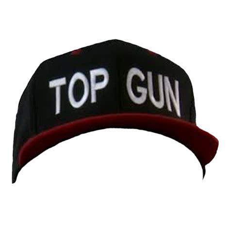 Top Gun Hat Meme - template png top gun hat know your meme
