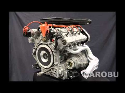 308 Engine For Sale by 308 Gt4 280hp Dyno Run