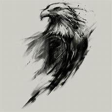 1000 Ideen über Eagle Tattoos Auf Pinterest Tattoos Tribal