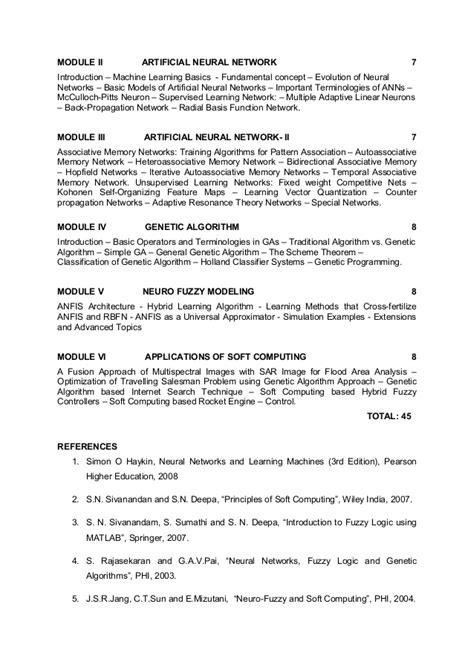 M.tech cse 10july13 (1)