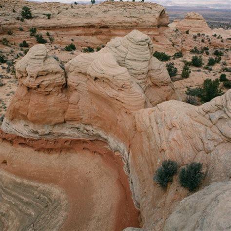 landforms   grand canyon getaway tips