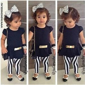 baby girl fashion tumblr - Google Search   BABY FASHION ...