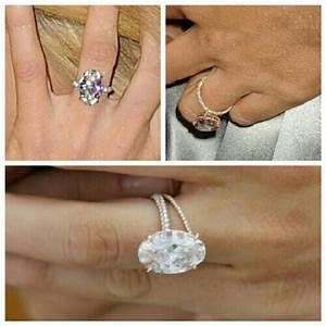 lorraine schwartz rose gold engagement ring With lorraine schwartz wedding ring