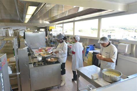 cuisine centrale tournefeuille cuisine centrale millau fr