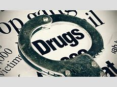 Why 'War on Drugs' is Failing