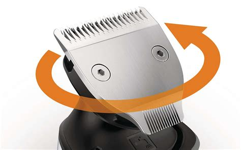 philips shaver styleshaver 240v worldwide waterproof electric use