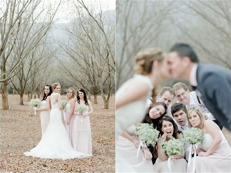 super fun wedding photo ideas  poses