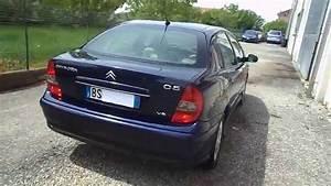 Dscn9232 Citroen C5 3 0 V6 24v 01 5 Porte 58 000 Km