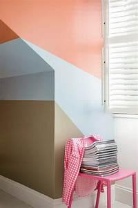 Farben Für Wände : stilvoll wohnen mit farbe wohnbuch farrow ball ~ Sanjose-hotels-ca.com Haus und Dekorationen