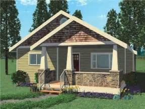 Simple House Plans On A Budget Pictures by Philippines Style House Plans Bungalow House Plans