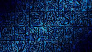 Stained Glass Wallpapers - Wallpaper Cave