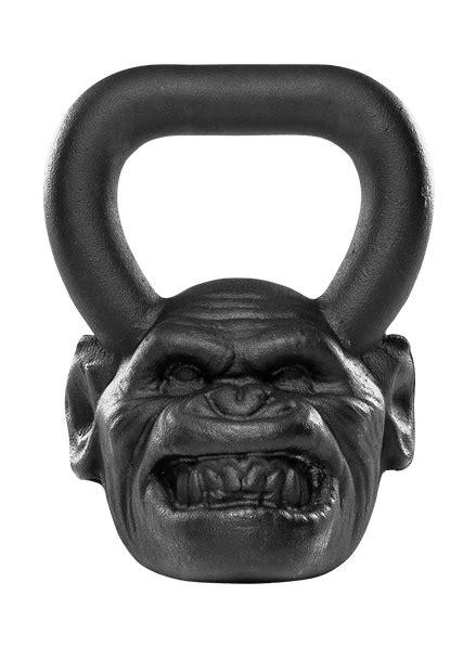 primal kettlebell onnit kettlebells bell chimp bells gym joe workout gorilla equipment leg single studio pullover pood rogan fitness ryan
