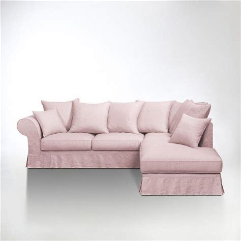 canapé ritchie 17 best images about pink sofas canapés on
