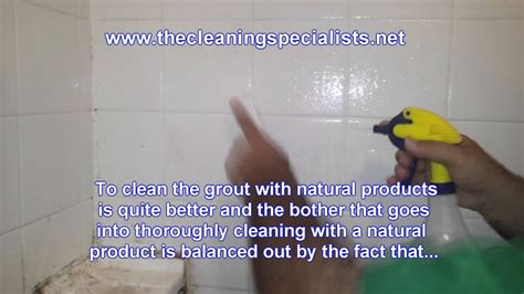 bathroom ceiling walls mold  mildew removal youtube