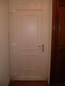 porte d39entree pvc avec capotage aluminium finstral With porte d entrée pvc avec menuiserie aluminium