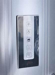 Free Standing Prefab Bathroom Shower Cabins 1500 X 1500 X