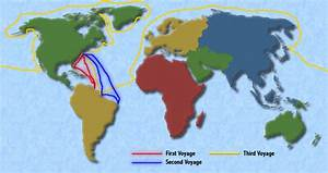 Sir Francis Drake | All About Explorers