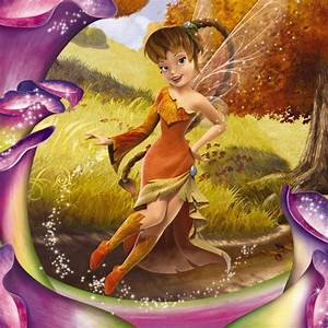 Faith trust and pixie dust :) on Pinterest | Tinkerbell ...