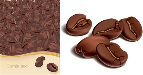 11,039 coffee seed clip art images on gograph. Coffee beans vector free vector download (1,335 Free vector) for commercial use. format: ai, eps ...
