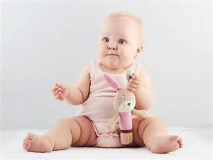 Ab Wann Kopfkissen Baby : ab wann baby sitzend halten energie und baumaschinen ~ Markanthonyermac.com Haus und Dekorationen