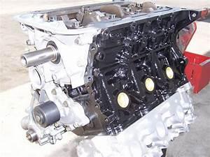 Rebuilt Toyota 4runner V6 3 0l 3vze Engine