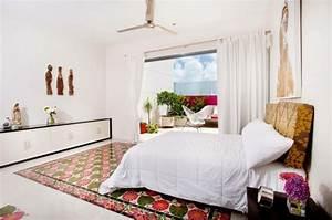 Warme Farben Fürs Schlafzimmer : fachwerk rustikal und doch modern ~ Markanthonyermac.com Haus und Dekorationen