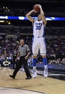 New York Knicks Rumors: Are the Knicks interested in Duke ...